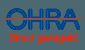 ohra-dierenverzekering