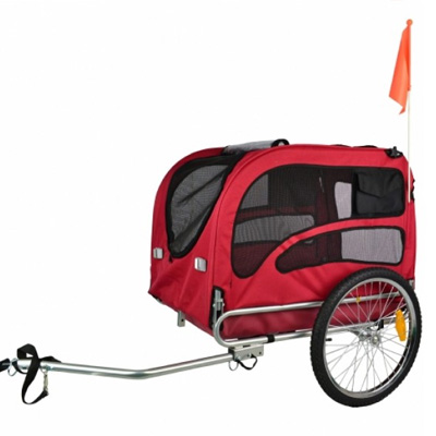 topmast-fietskar-original-rood
