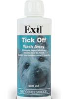 exil-vlooienshampoo-hond