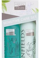 greenfields-shampoo-huid