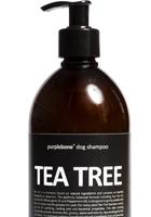 tea-tree-huid-hondenshampoo